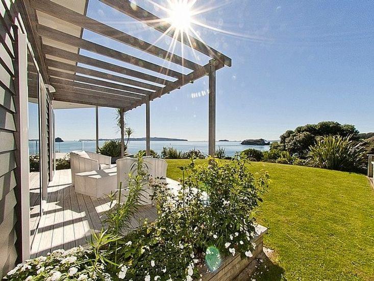 Opito Magic - Opito Bay Holiday House