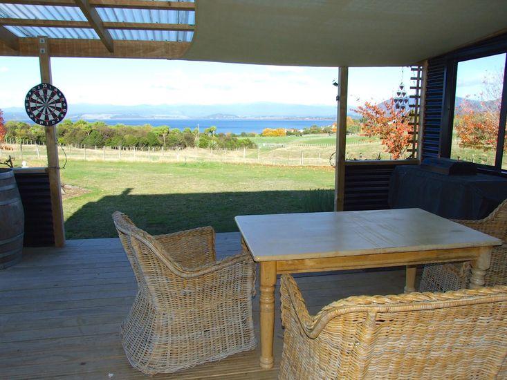 Accommodation Te Puke NZ