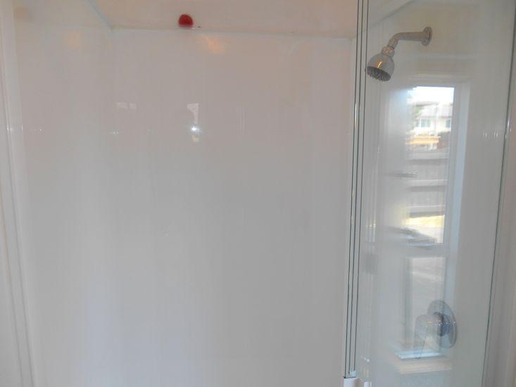 Bathroom 2 - Bedroom 3