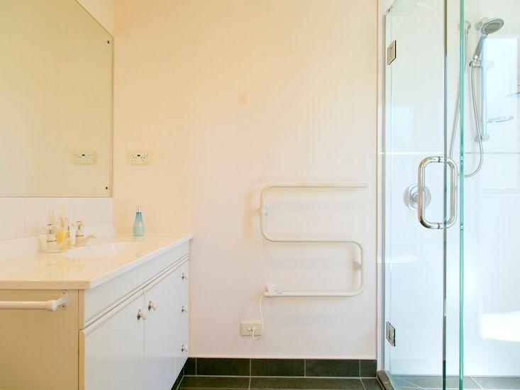 Bathroom 1 - Bedroom 1 Ensuite