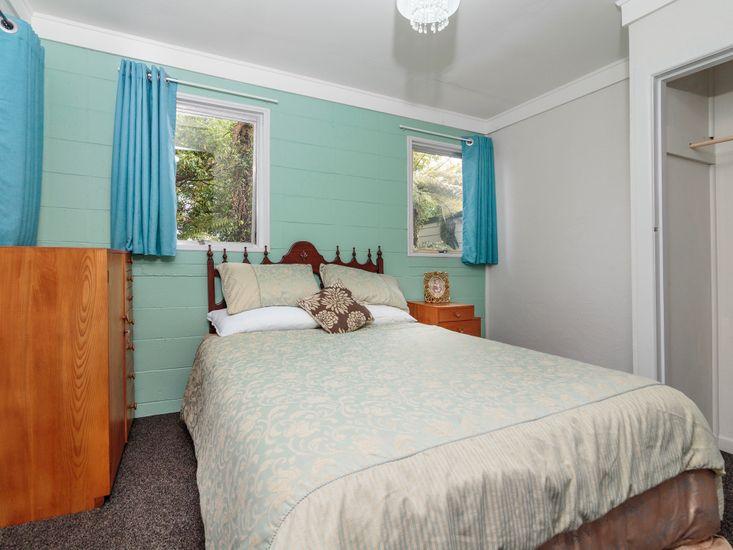Bedroom 7 - Level 1