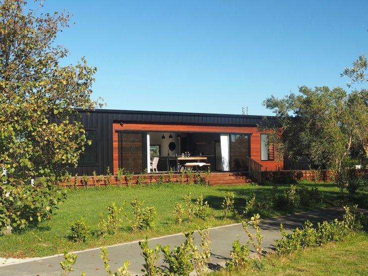 Pinot Grove Martinborough