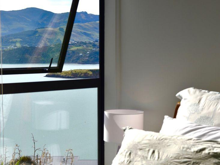 Bedroom 3 Views