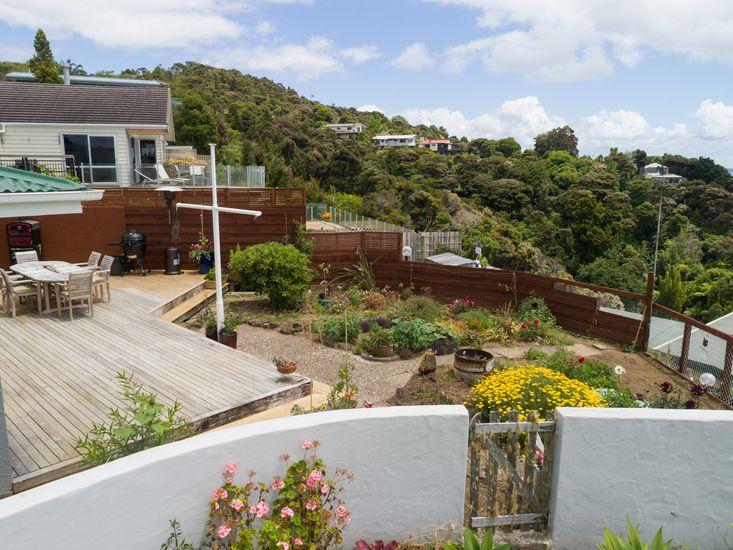 Neighbouring View