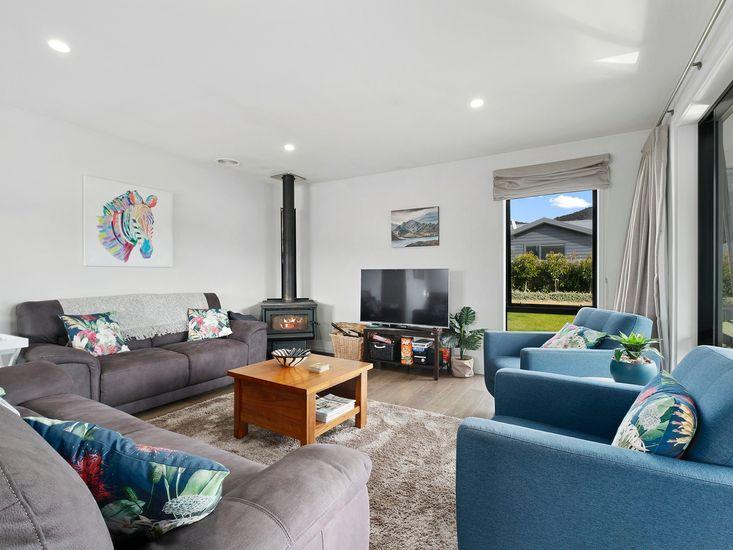 accommodation albert town wanaka