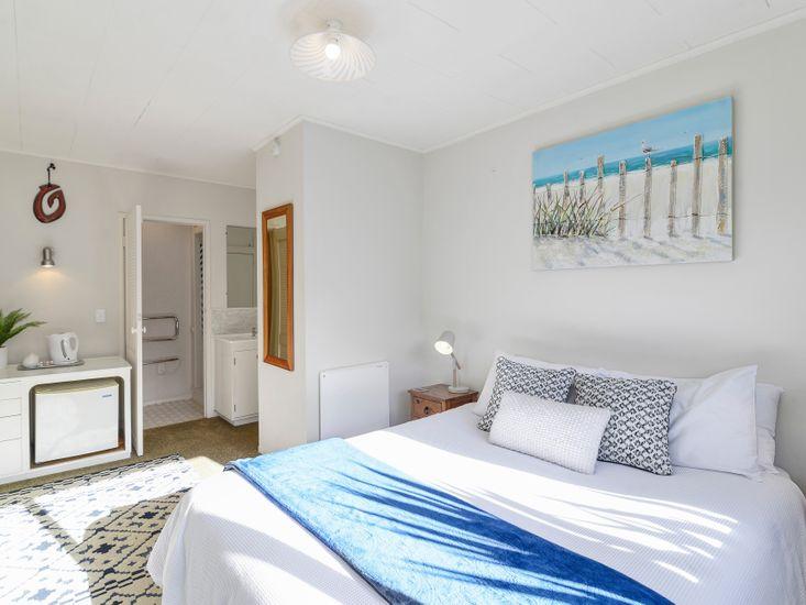 Bedroom 4 / Bedsit