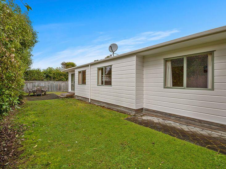 Kuratau Lake Taupo