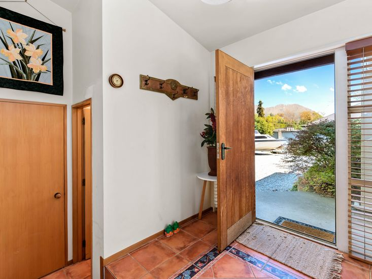 Mountain Views at your Front Door!
