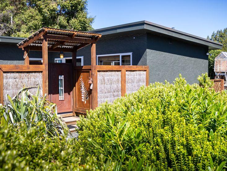 Kiwiana Comfort - Te Anau Holiday Home
