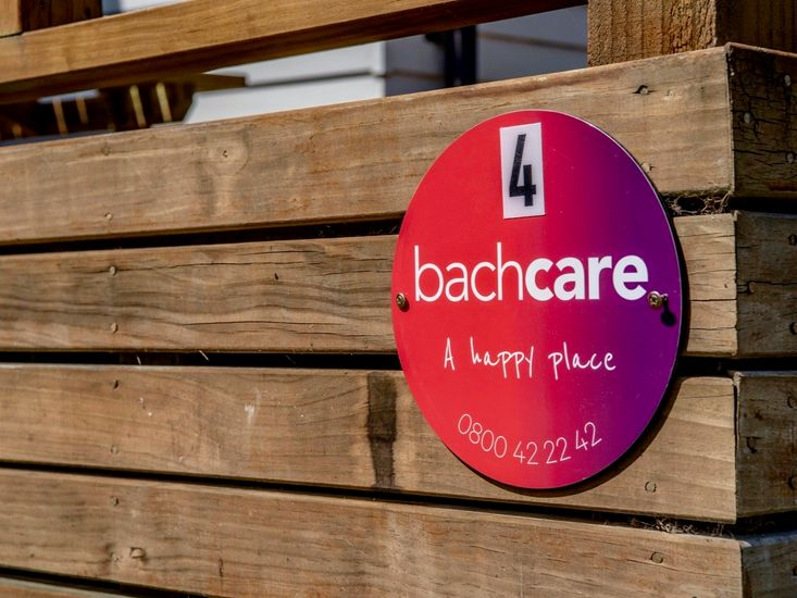 Find Your Happy Place with Bachcare