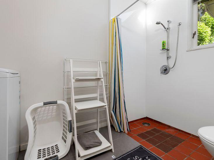 Bathroom - Level 1