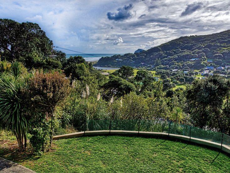 Explore Piha - Piha Holiday Home