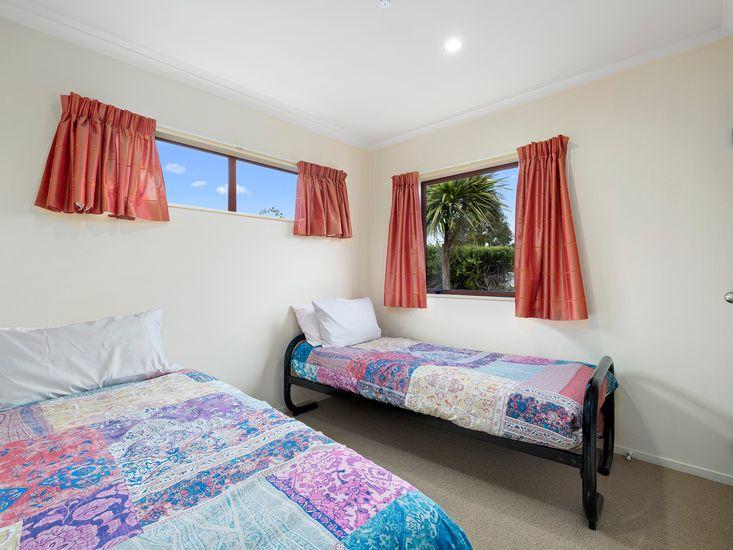 12 - Bedroom 3