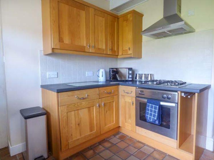 Super Crabapple Cottage Hinderwell North York Moors And Coast Ibusinesslaw Wood Chair Design Ideas Ibusinesslaworg