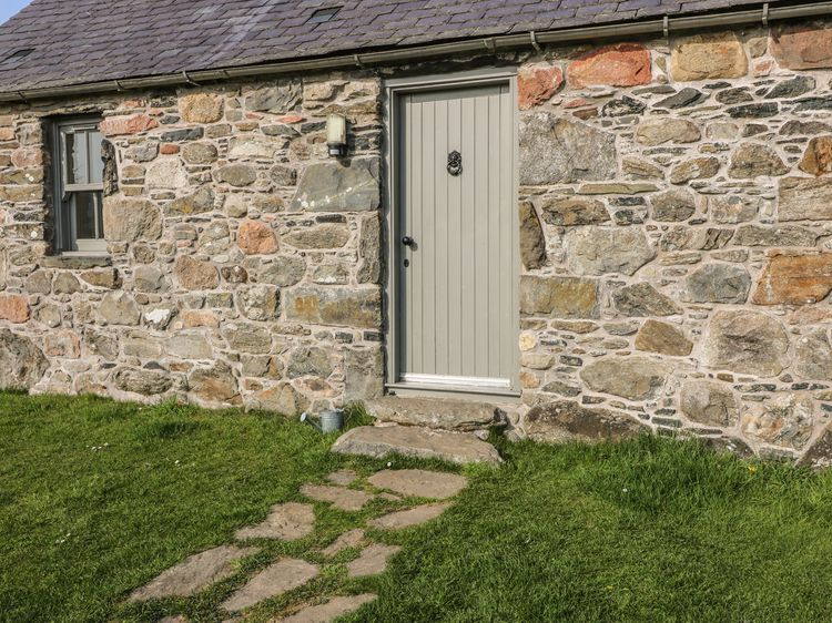 Sensational The Bothy Edzell Cairncross Self Catering Holiday Cottage Download Free Architecture Designs Scobabritishbridgeorg