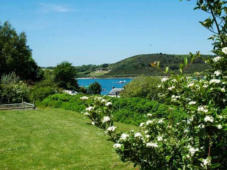 Phenomenal Oysterhaven Holiday Cottages Kinsale County Cork Download Free Architecture Designs Crovemadebymaigaardcom