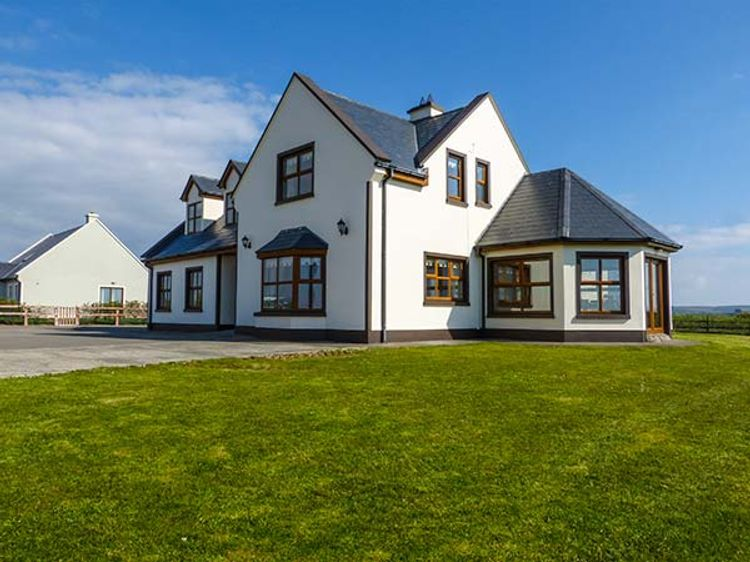 The 10 best hotels & places to stay in Miltown Malbay, Ireland
