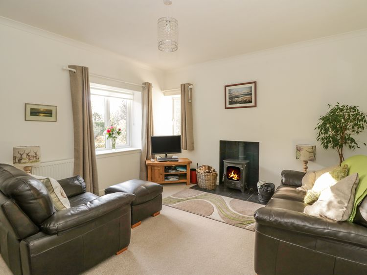Miraculous Rose Cottage Edzell Inchbare Self Catering Holiday Cottage Download Free Architecture Designs Scobabritishbridgeorg