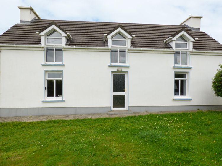 Super Ballylusky Dingle County Kerry Ballydavid Self Download Free Architecture Designs Xaembritishbridgeorg